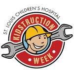 KIDstruction Week 2016 Post Image